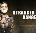 Stranger Danger: Staying Safe on Dating Chatlines