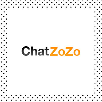 ChatZoZo Logo